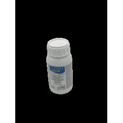 CLARTEX NEO (150gr)