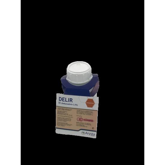 DELIR (100ml)