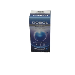DOBOL MICROCYP (100ml)