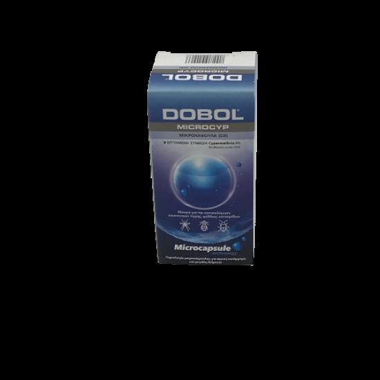 DOBOL MICROCYP (100ml)