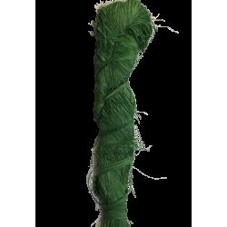ΧΟΡΤΟ - ΡΑΦΙΑ (ΠΡΑΣΙΝΟ ΣΚΟΥΡΟ)