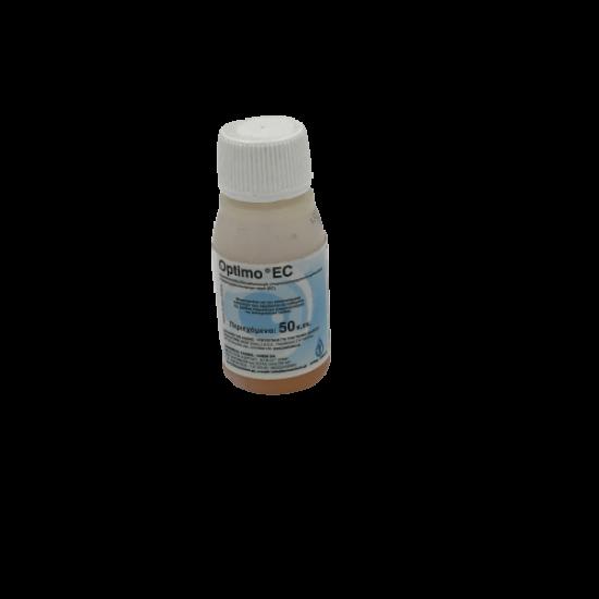 OPTIMO (50ml)