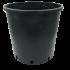 ΓΛΑΣΤΡΑ ΦΥΤΩΡΙΟΥ (ΔΙΑΜ. 23cm x 22cm ΥΨΟΣ)