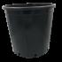 ΓΛΑΣΤΡΑ ΦΥΤΩΡΙΟΥ (ΔΙΑΜ. 26cm x 24cm ΥΨΟΣ)
