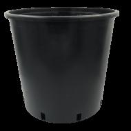 ΓΛΑΣΤΡΑ ΦΥΤΩΡΙΟΥ (ΔΙΑΜ. 28cm x 26cm ΥΨΟΣ)